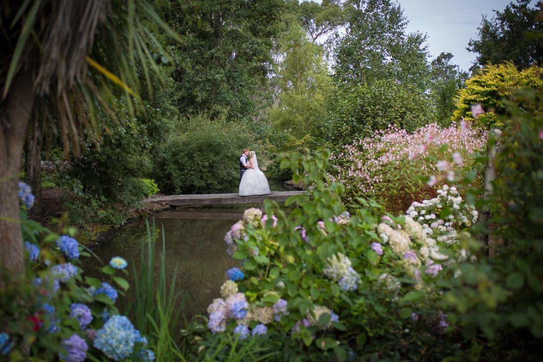 Long Beach Estate, in Ashburton | NZ Wedding locations | Pinterest ...
