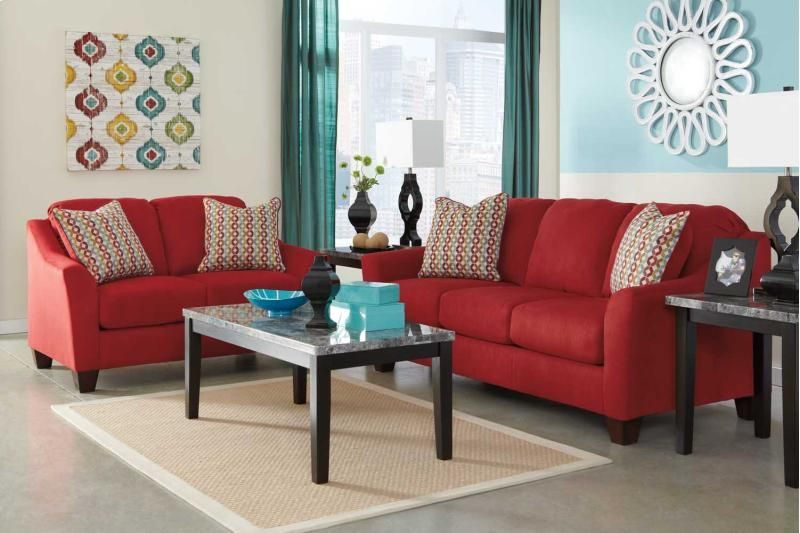 Syracuse Ny Sofa Loveseat Set Affordable Furniture Stores