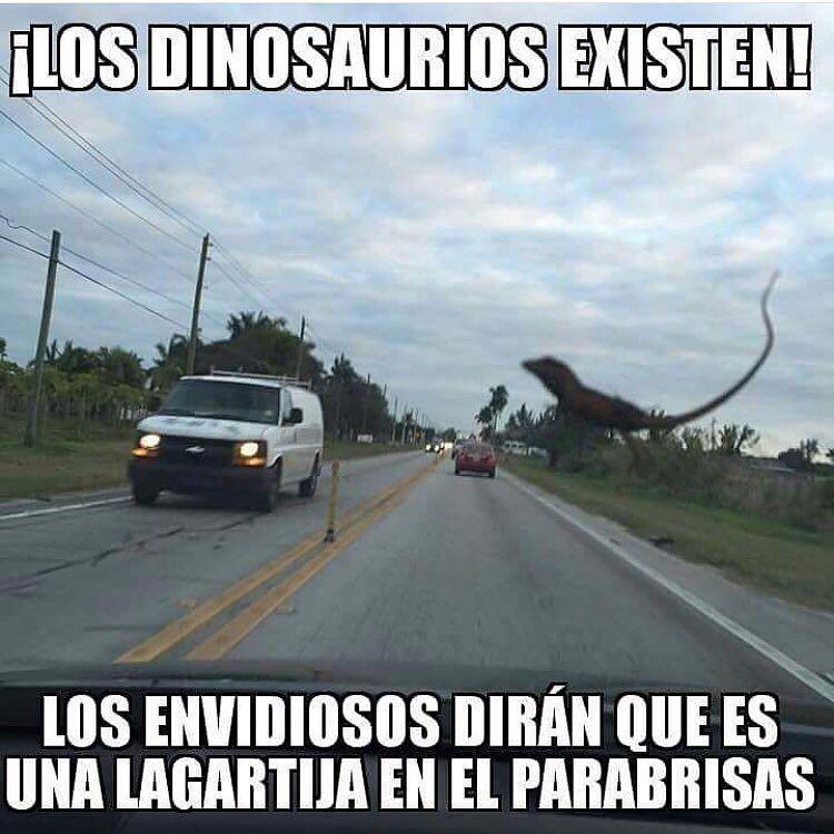 Solo En Venezuela On Instagram Gente Pa Envidiosa Soloenvenezuela Aporte De El Caraqueno Funny Spanish Memes Humor Spanish Memes