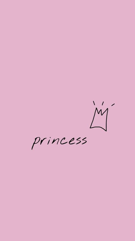 41 ideas iphone wallpaper disney princess tumblr for 2019