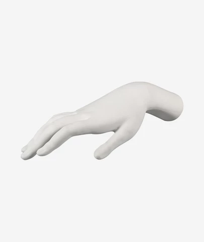 Art Objects Page 10 Beam Design Store Body Reference Poses Photoshop Essentials Hand Photo