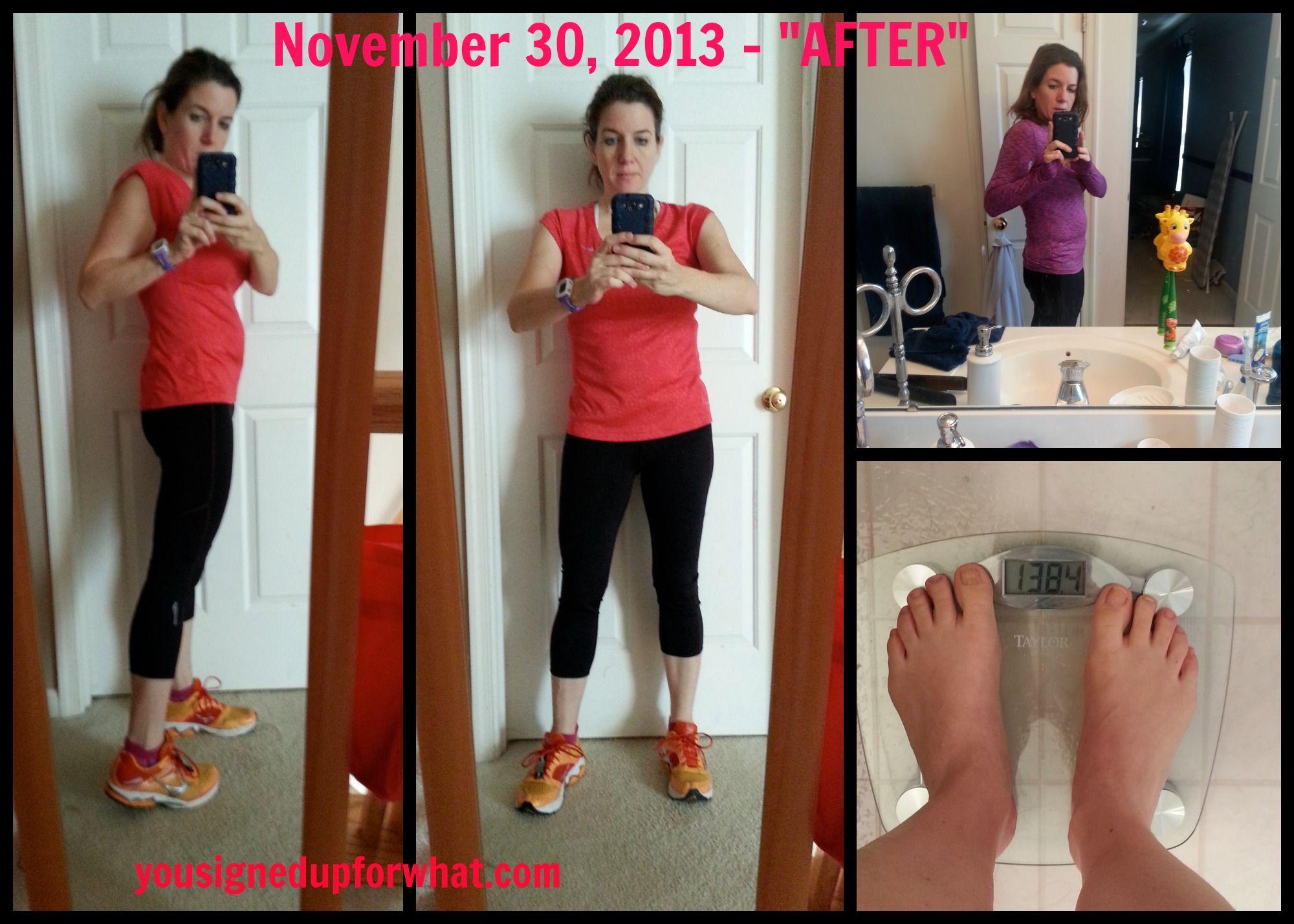 Juice detox diet plan weight loss photo 10