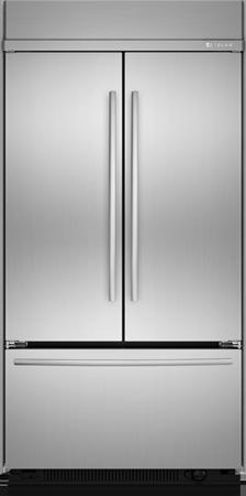 42 Inch Refrigerator