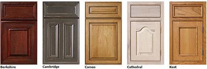 Kitchen Cabinets Plain Fancy Custom Dayton Ohio Kitchen Cabinets Kitchen Kitchen Places
