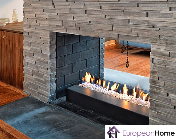 G Series By Gas Fireplace Outdoor Gas Fireplace Vent Free Gas Fireplace