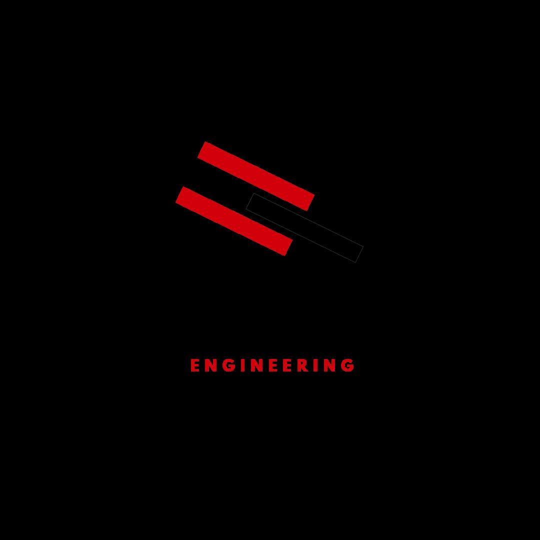 Mechanic Business Logo Mechanics Logo Logo Design Template Custom Logo Design