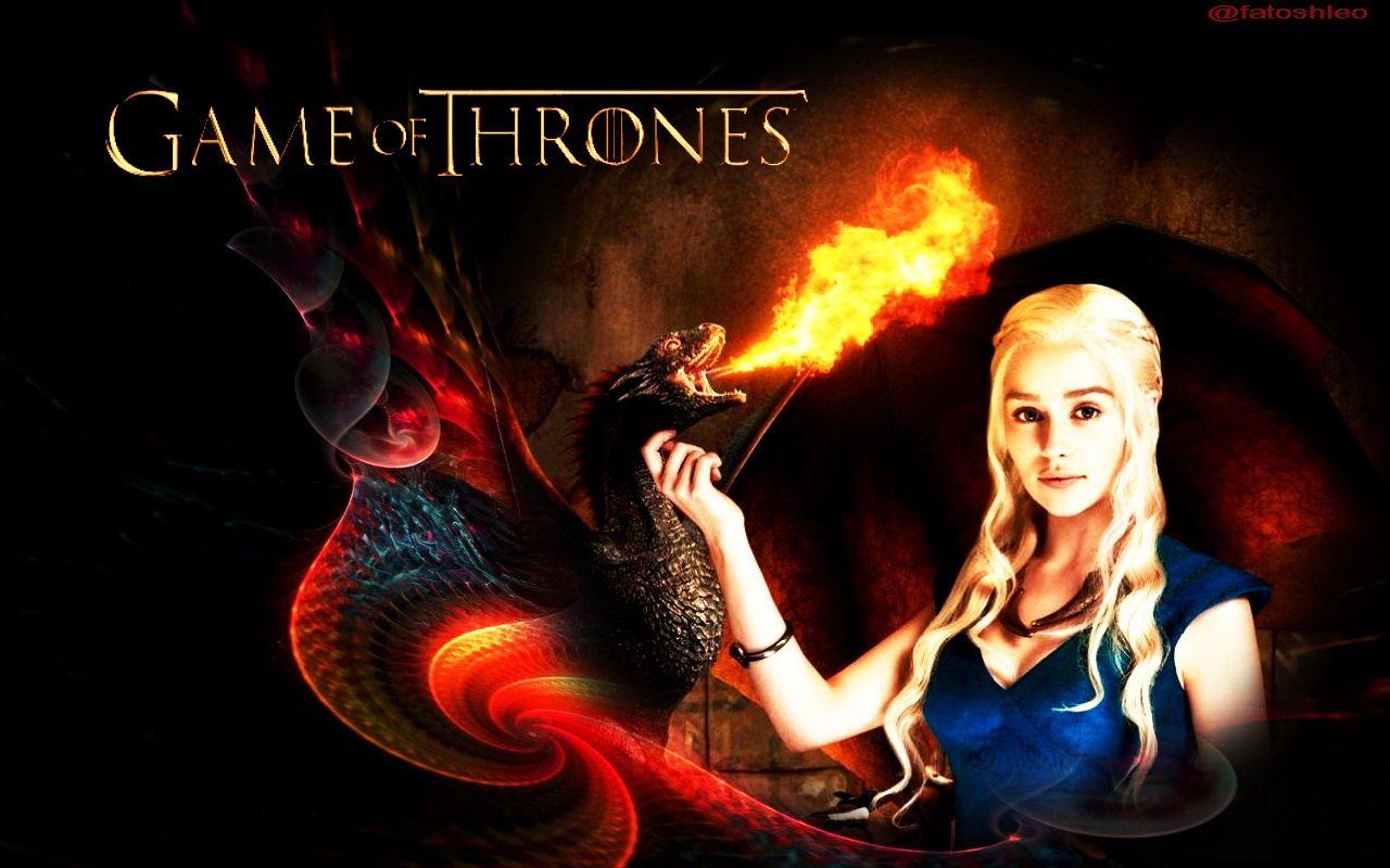 Game Of Thrones Halloween Costume Ideas