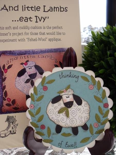 Thinking of EWE!! by mitchygitchygoomy - Cards and Paper Crafts at Splitcoaststampers