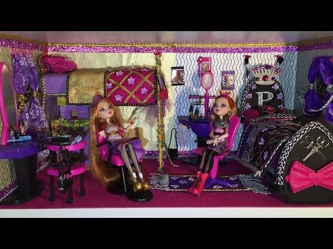 Dolls Toys And Games Gal Dorm Rooms