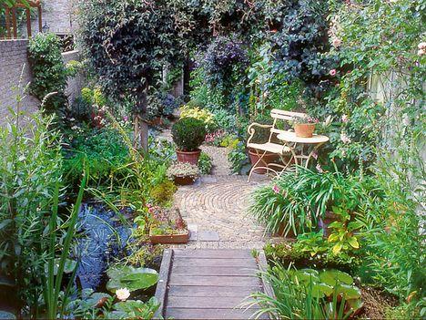 Fresh Zeichnung Langer Garten SelbermachenFreuen Sie sich wenn Ihr Grundst ck eine ungew hnliche For