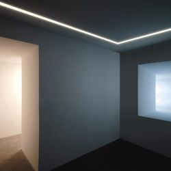 ALGORITMO - designer General lighting from Artemide Architectural ✓ all information ✓ high-resolution images ✓ CADs ✓ catalogues ✓ contact..