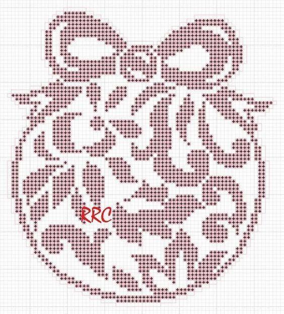 14359009_973872019402958_2581531608681718758_n.jpg (564×623)