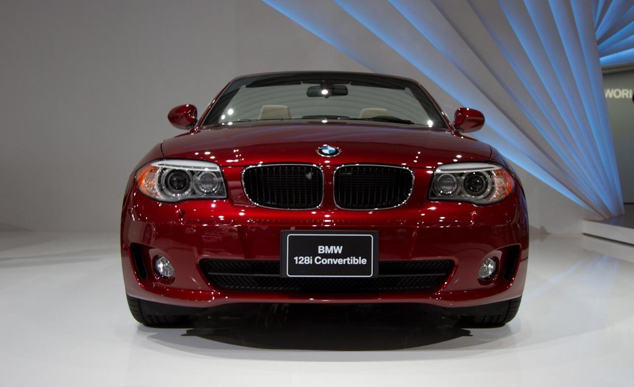 2012 BMW 128i Desktop Wallpaper #BodyKits for #BMW ...