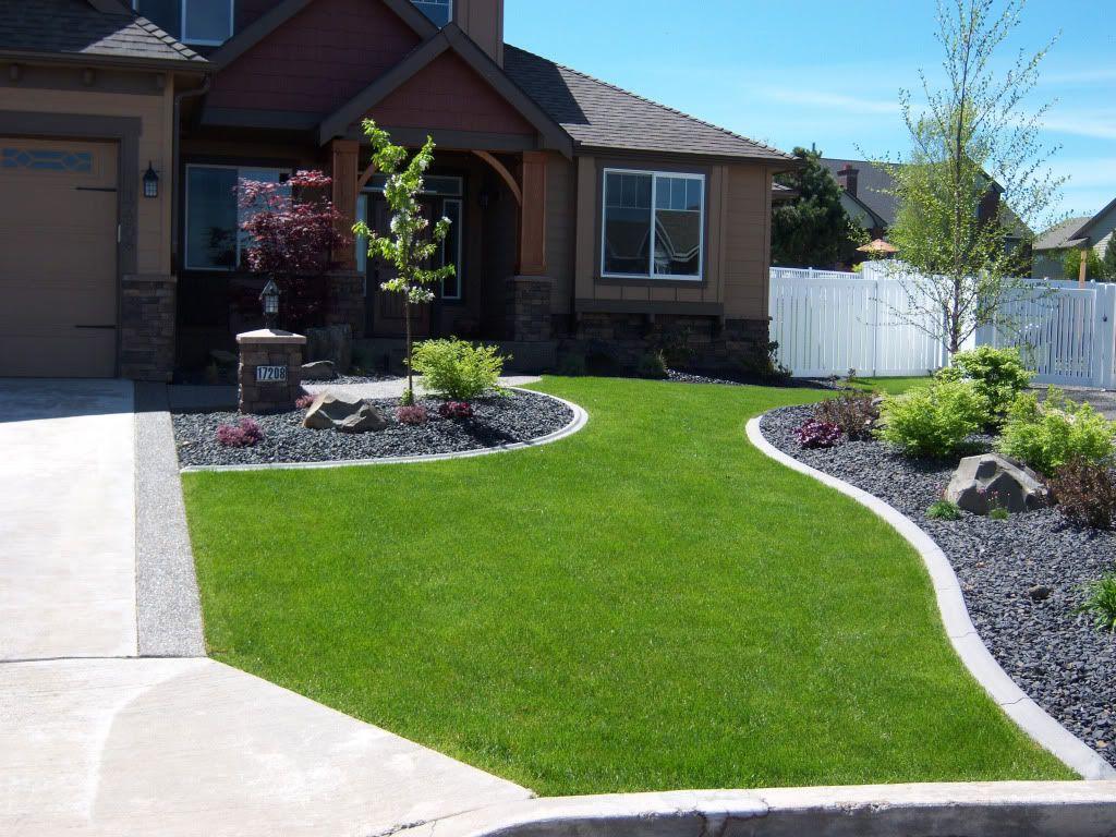 buildinggroundlandscape.com | Small backyard landscaping ...