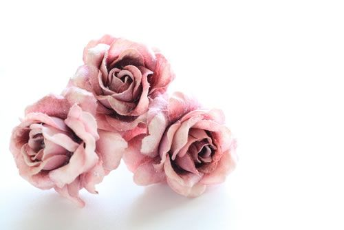 How to clean artificial flowers and silk pants with microfiber how to clean artificial flowers and silk pants with microfiber cloths and rags mightylinksfo