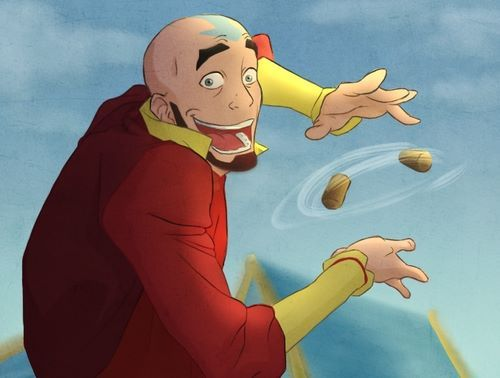 #ADULT #AanG #GOOFING #CHEESING  #AIR #BENDING #TRICKS with #CORKS  <3 ke ke....................