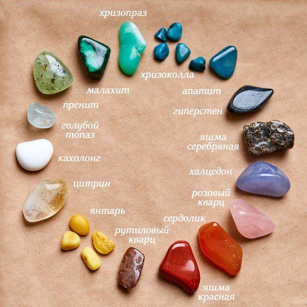 азбука камней с фото пряжинском районе так