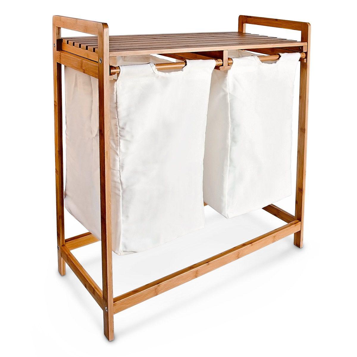 die besten 10 ideen zu w schesammler auf pinterest. Black Bedroom Furniture Sets. Home Design Ideas