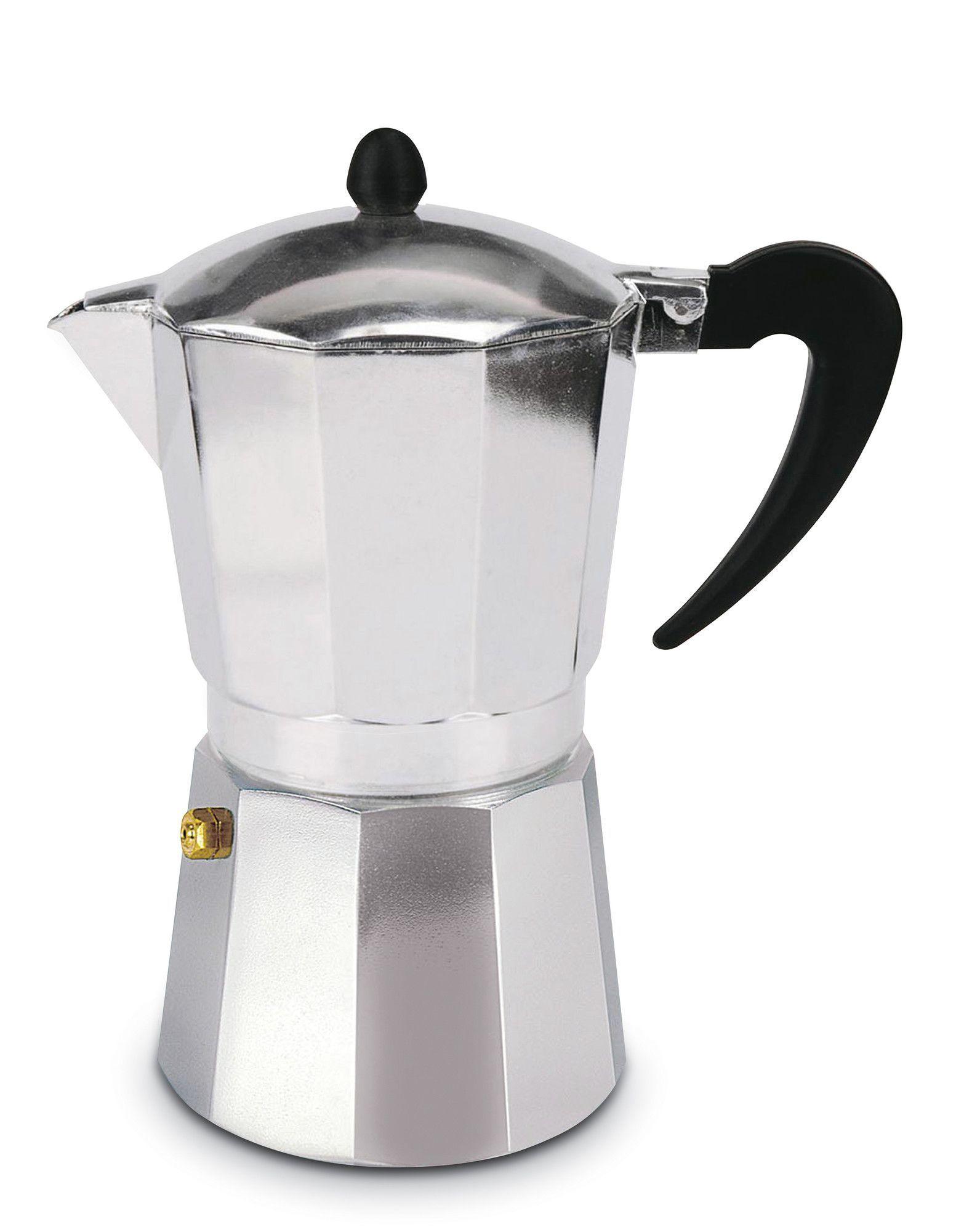 espresso stovetop coffee maker coffee maker espresso and products