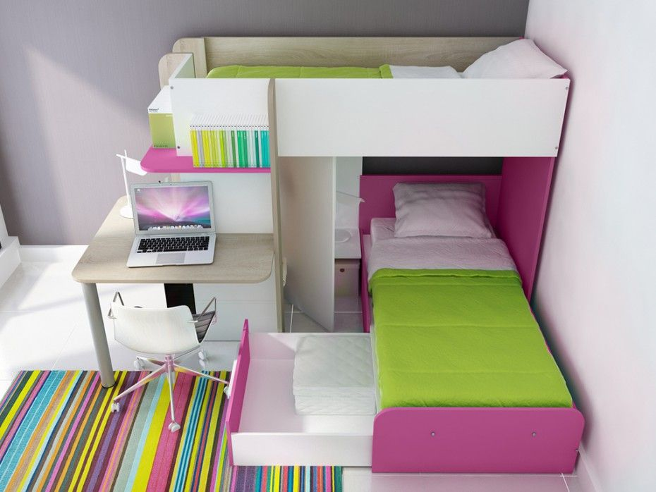 bureau enfant 5 ans bureau enfant 5 ans 12 beau stock de. Black Bedroom Furniture Sets. Home Design Ideas