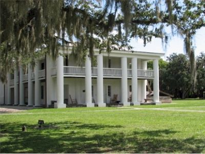 coupons to the best tourist attractions in sarasota florida sw rh pinterest com old colonial homes for sale in florida old colonial homes for sale in florida