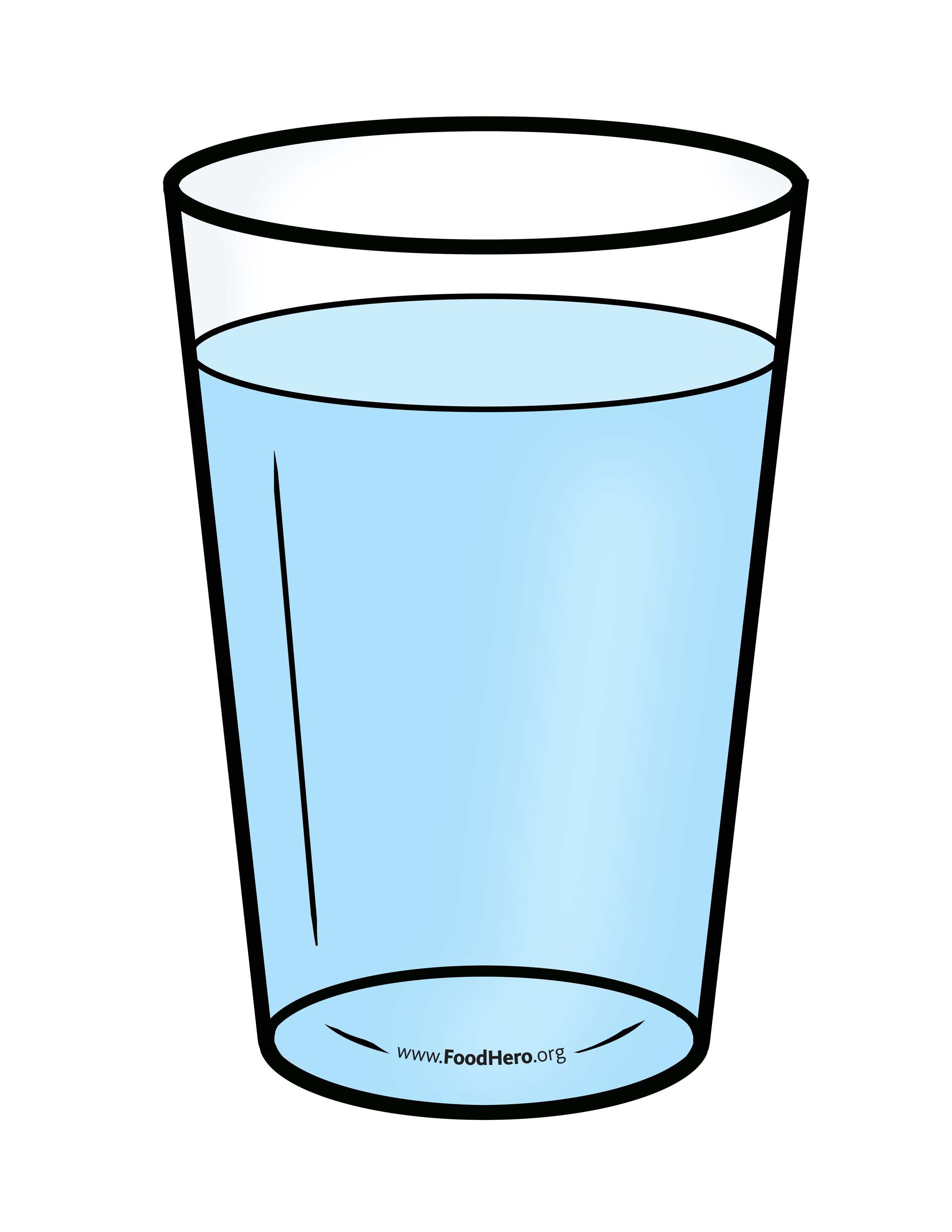 Pin De Yadiramtzg En Toy Story Vaso De Agua