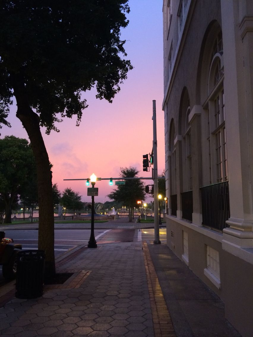 Florida southern admissions essay