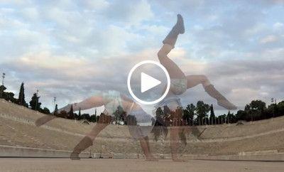 this vinyasa flow is crazy good video  ashtanga yoga