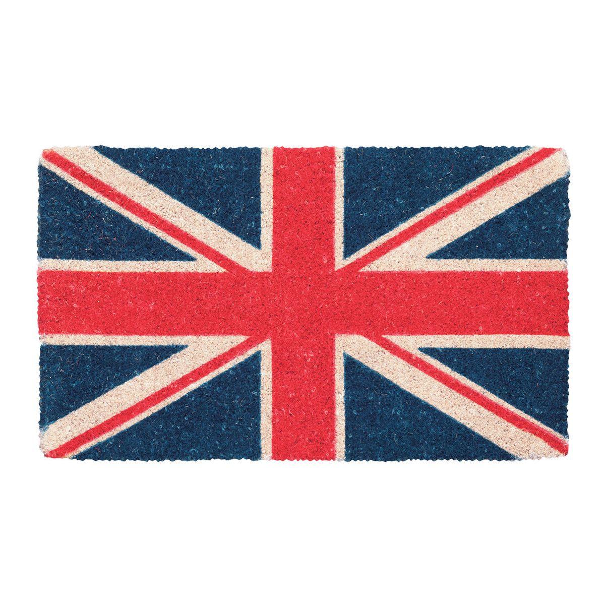 Eu Fab Com Union Jack Doormat Union Jack Pinterest