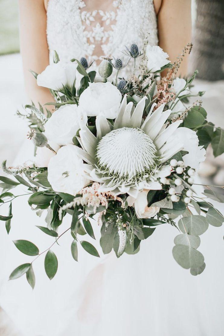 Modern Wedding Flowers Centerpieces Wedding Flowers Harrisburg Pa Weddingflowersaugust Svatba Svatebni Kytice A Kvetiny