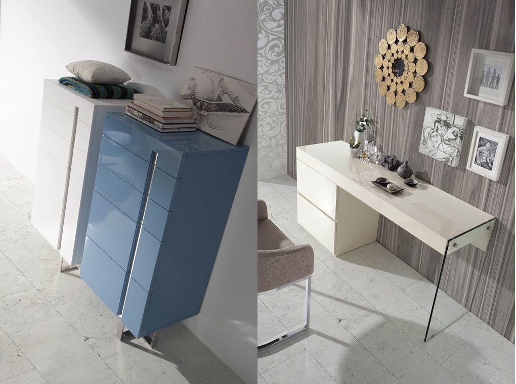 Fabricantes muebles de diseño | Mueble moderno Italiano | Venta de ...