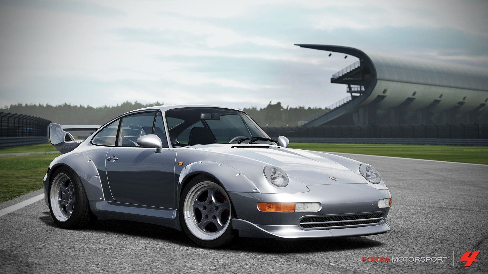 widescreen backgrounds forza motorsport, 321 kB - Wycliffe Gill