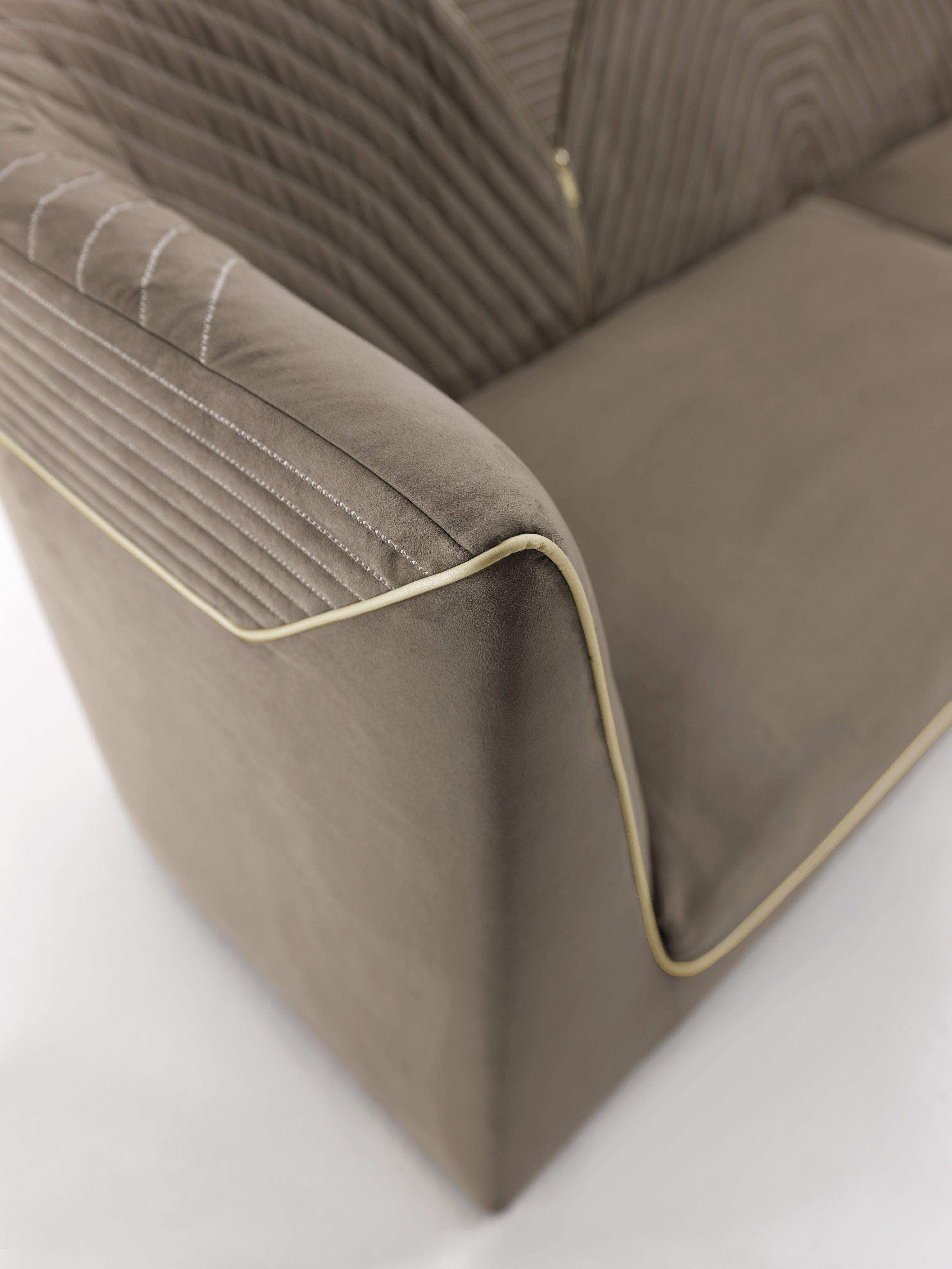 Ranieri Sofa Luxury Sofa Sofa Handmade Sofa Reupholstered