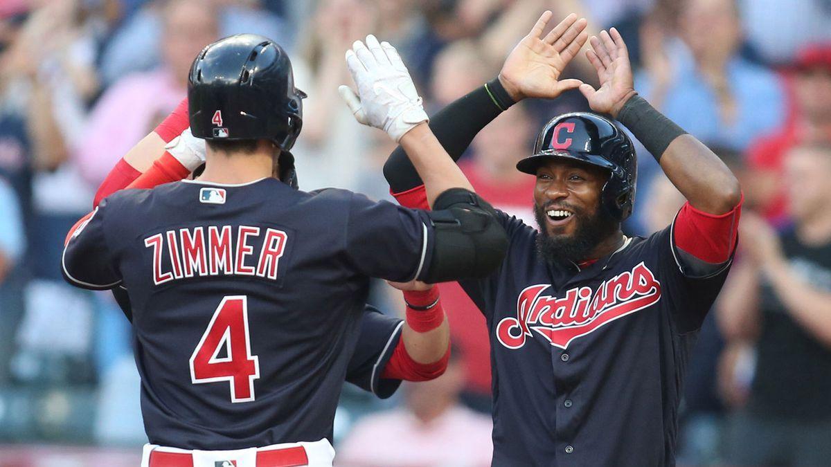 RotoWire's Vlad Sedler picks this week's fantasy baseball
