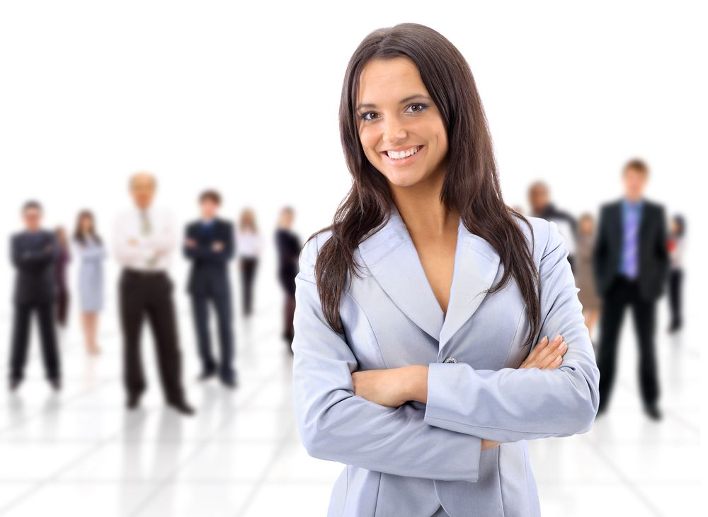 Hiring Database Administrator (Oracle) (8294) for a