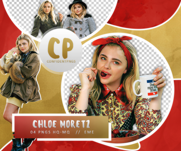 Png Pack 347 Chloe Moretz By Confidentpngs Deviantart Com On Deviantart Chloe Moretz Chloe Png