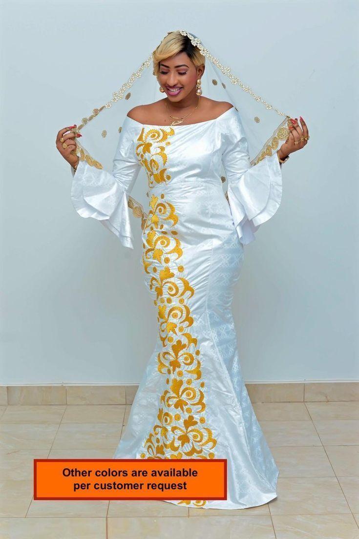 Afrikanische Mode High-End-Kleidung Getzner Magnum African Gold Afrikanisches Kleid Afrikanisches Kleid / Bazin Boubou, Übergrößen Kleid / Übergrößen Kleidung #afrikanischeskleid Afrikanische Mode High-End-Kleidung Getzner Magnum African Gold Afrikanisches Kleid Afrikanisches Kleid / Bazin Boubou, Übergrößen Kleid / Übergrößen Kleidung #afrikanischeskleid Afrikanische Mode High-End-Kleidung Getzner Magnum African Gold Afrikanisches Kleid Afrikanisches Kleid / Bazin Boubou, Übergrö�