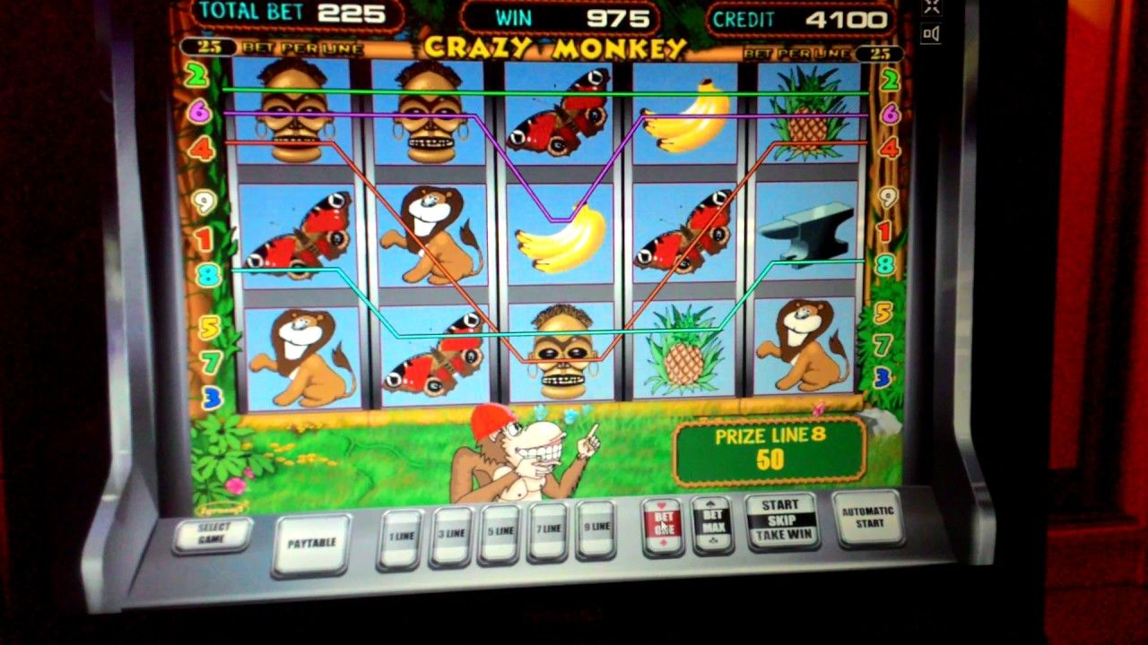 on-layn-kazino-crazy-monkey