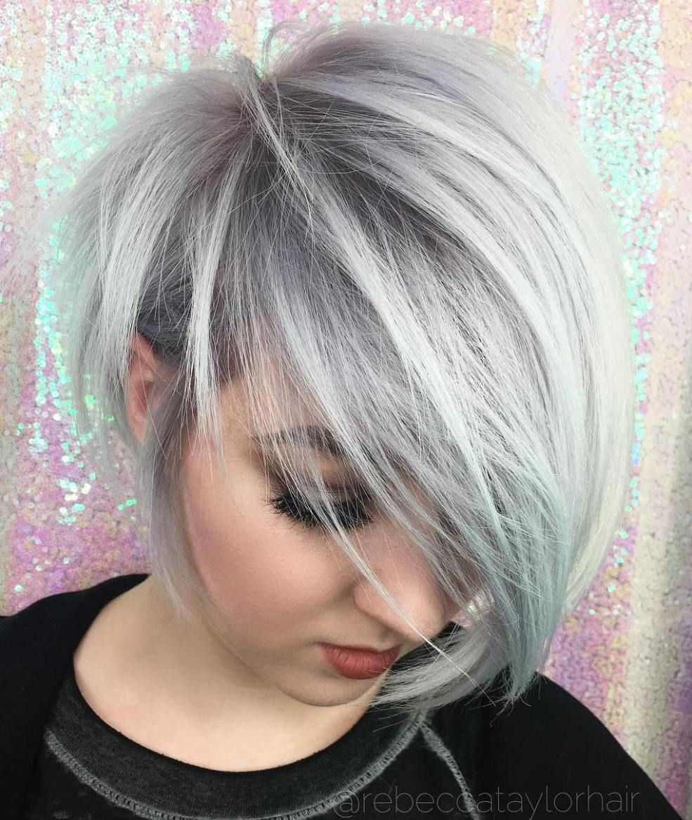 60 Gorgeous Long Pixie Hairstyles Bobs Hair Style And Short Hair