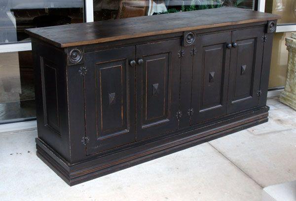 John Michael Originals Furniture
