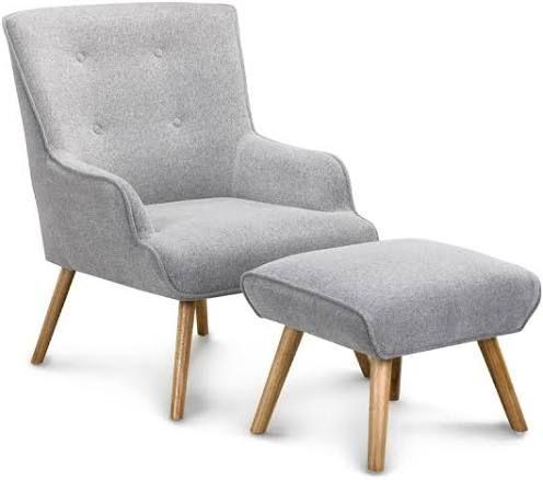 armchair ikea   Loungers chair, Ikea armchair, Chair and ...