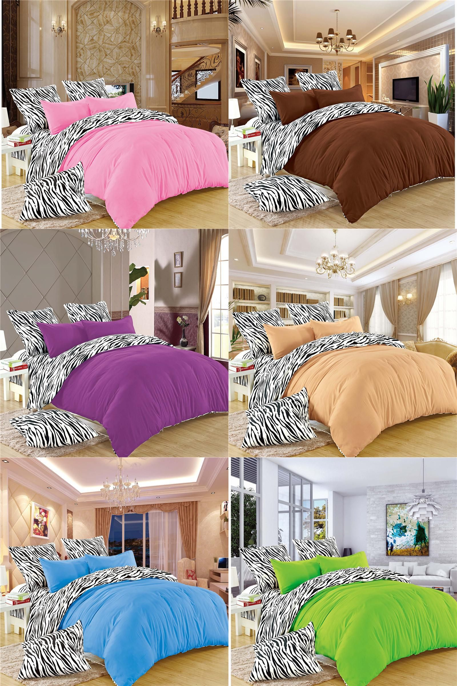 blanket bed a of full duvet duvets comforter which with cover size buy covers set coverlet difference filling down to comforters do into use is whats where in the bedding between and how you best