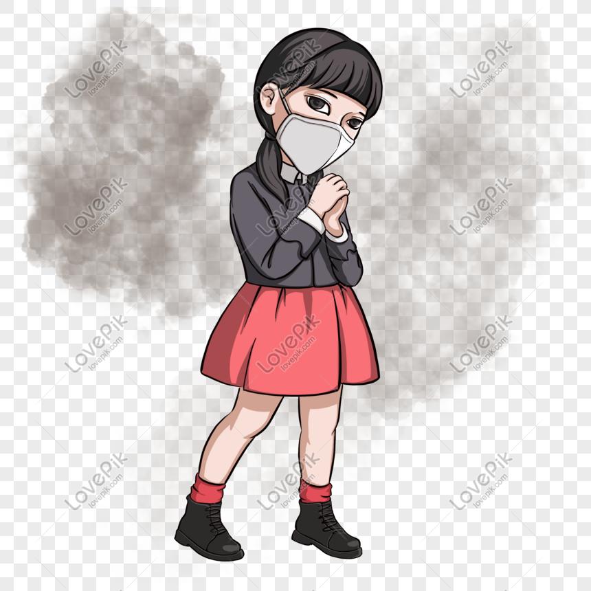 Masker Anti Kabut Untuk Anak Anak 4 Di 2020 Gambar Karakter Untuk Anak Anak Anak