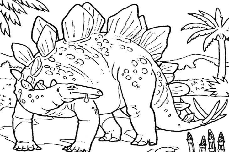 Dino Dan Cartoon Brontosaurus Jurassic Period Dinosaurs