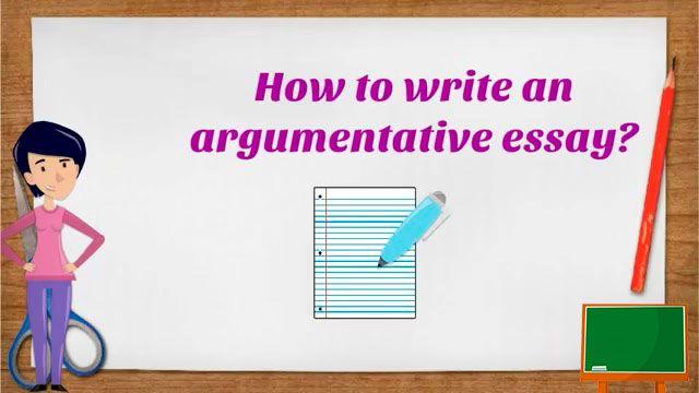 Do my government argumentative essay proper disposal of garbage essay