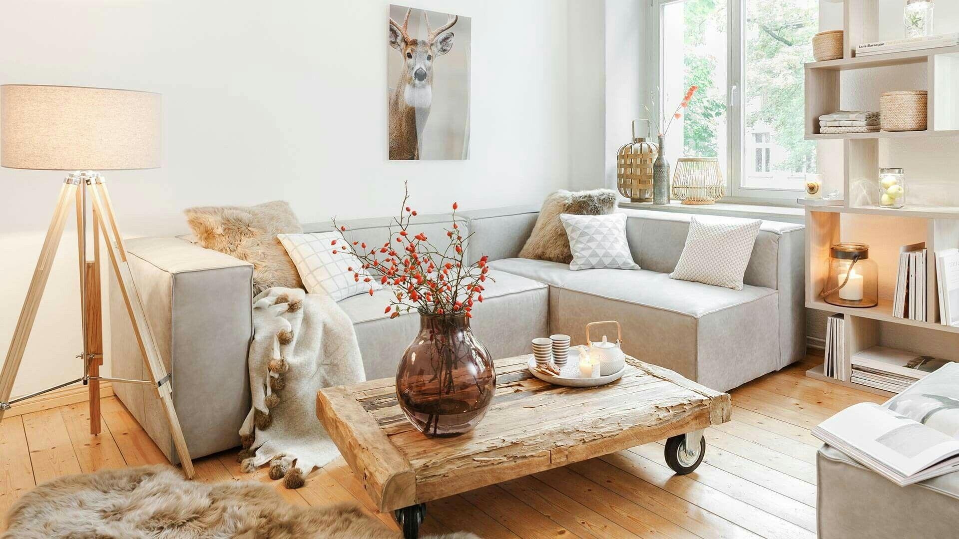 Pin von Claudia auf Wohnzimmer ideen | Pinterest