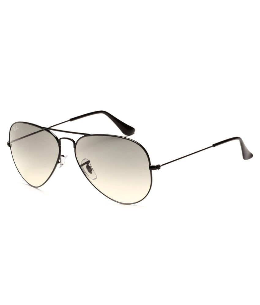 mens ray bans sunglasses cheap  cheap ray ban aviator sunglasses for men