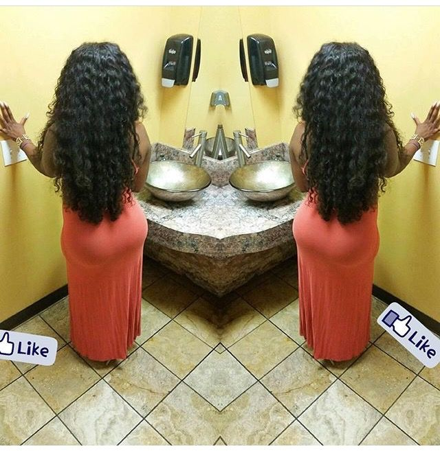 Brazilian Hair Extensions Virgin Hair Weaves Wigs Pinterest