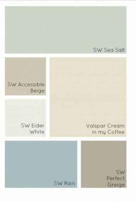farmhouse paint colors valspar white 40 best ideas on best valspar paint colors id=30493