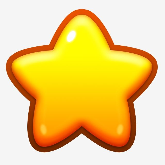 Glossy Star Star Clipart Star Icons Star Png Transparent Clipart Image And Psd File For Free Download Star Clipart Clip Art Star Logo Design